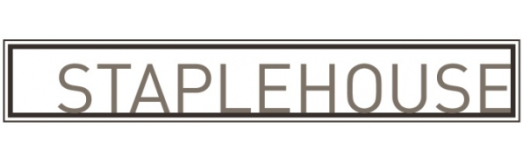 staplehouse_logo
